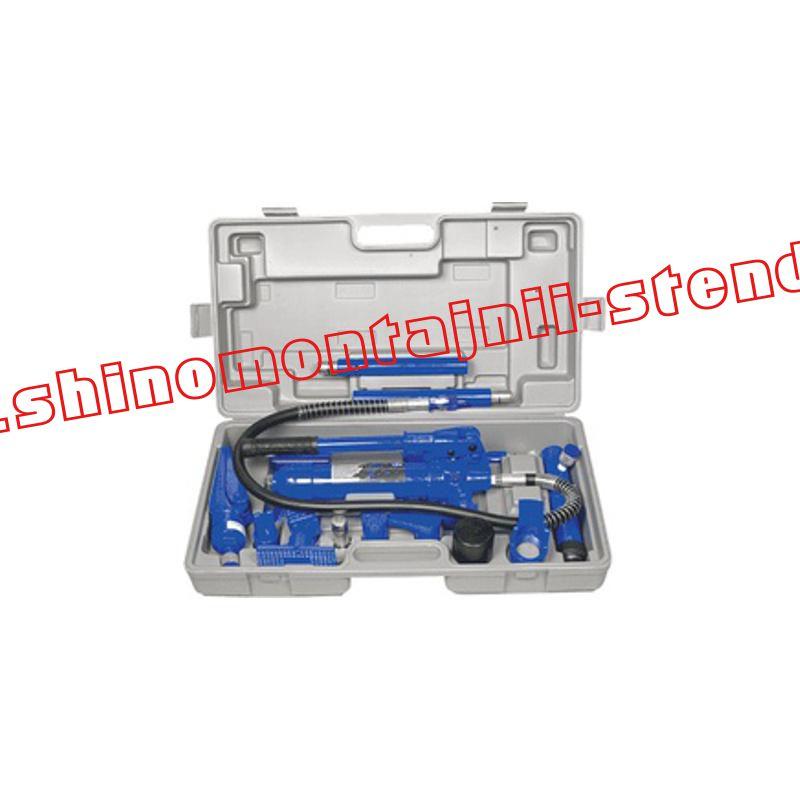 Комплект рихтовочный AET T03004