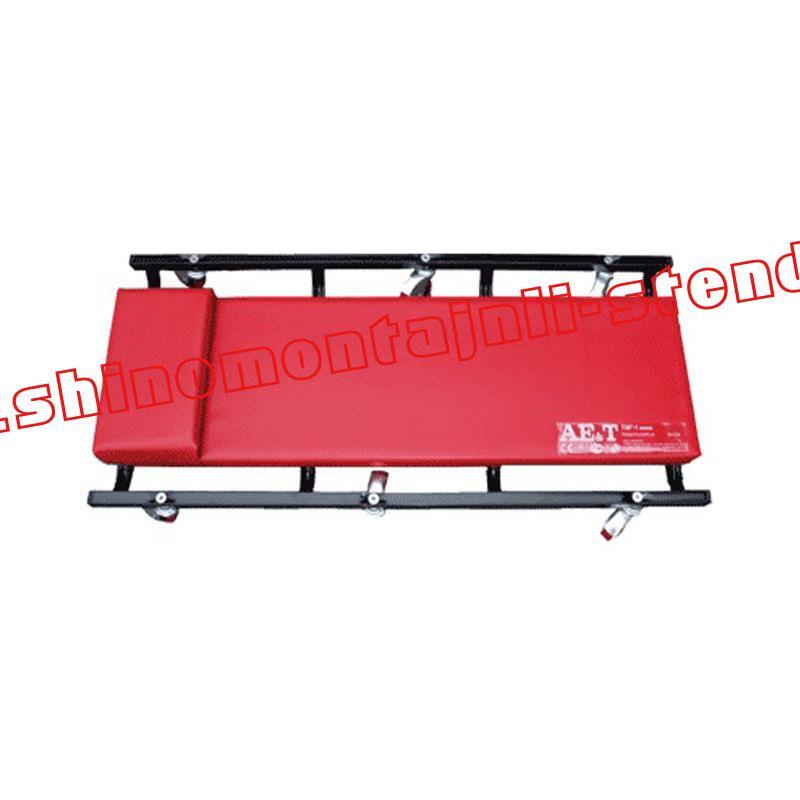 Лежак подкатной AET Т36-1