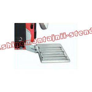 Лифт OMA H649 для шиномонтажных станков Titanium 200, 300