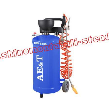 Пеногенератор AET HW-3330