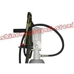 Пистолет для нагнетателя густой смазки AET HG-68213/G