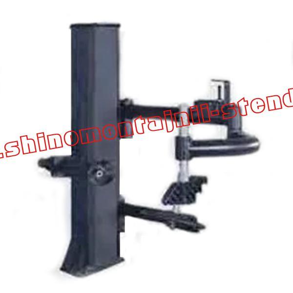 Пневматическое устройство РВ-1