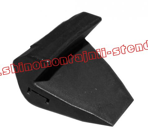 Протектор пластиковый для зажимных кулачков Trommelberg A3