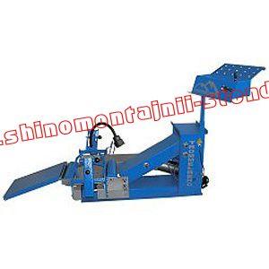 Борторасширитель механический Trommelberg TS-S203